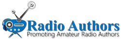 RadioAuthors.com