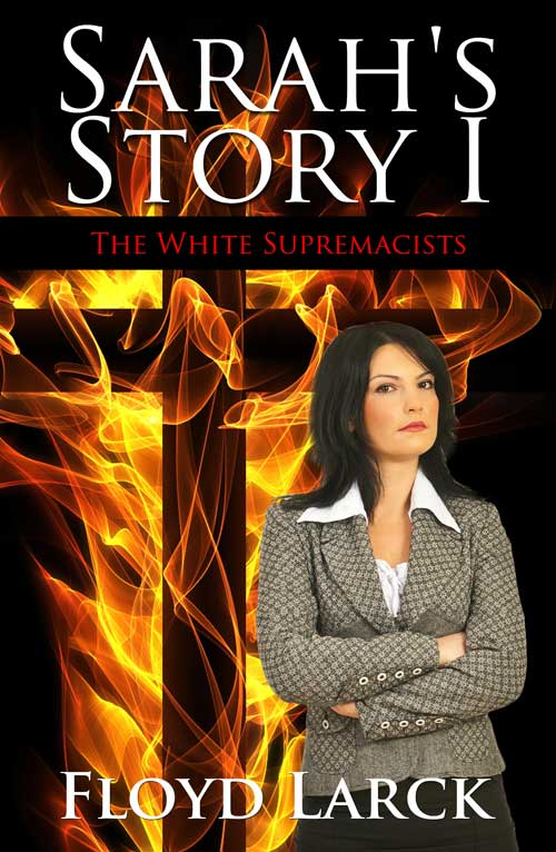 Sarah's Story I